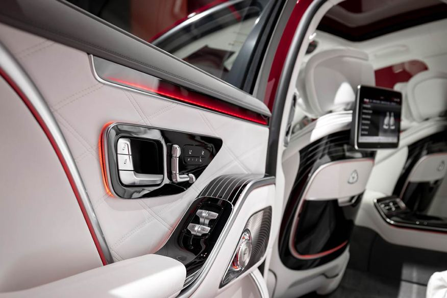 mercedes-maybach-s-class-interior-4-soymotor.jpg