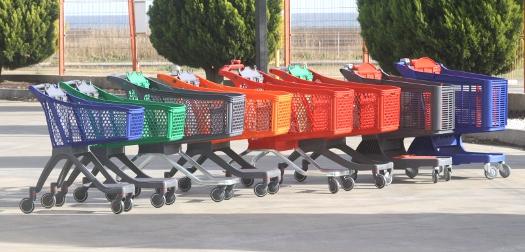 28% de los hogares mexicanos reducirán sus gastos