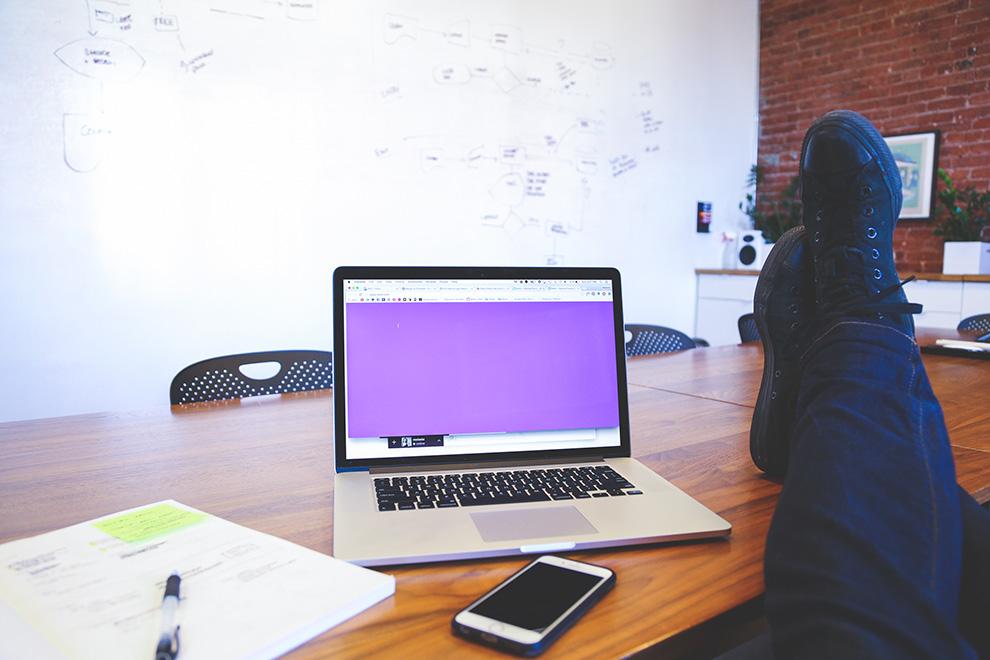 ¿Cómo enfrentarán las oficinas la nueva normalidad?