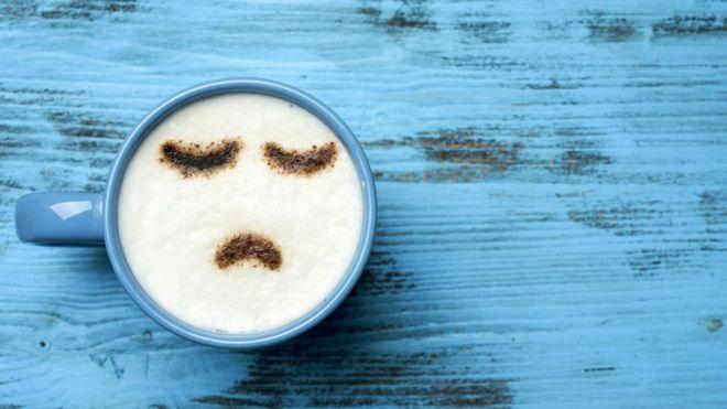 #BlueMonday: ¿Por qué hoy es el día más triste del año?