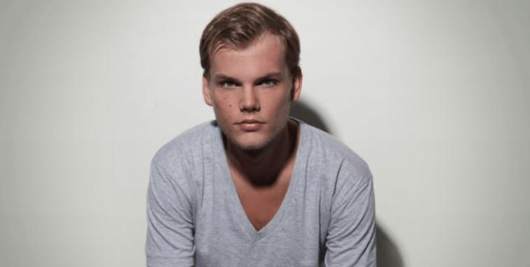 Muere a los 28 años el famoso DJ sueco Tim Bergling, más conocido como Avicii