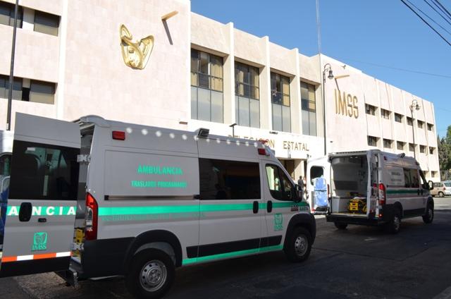 ¿Qué es una #UrgenciaMédica? Conoce cómo se clasifica mediante el sistema TRIAGE una atención en urgencias