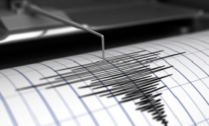 Preliminar: Sismo magnitud 5.7 en Guerrero