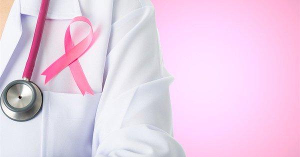 ¿Cómo puedes hacerte una autoexploración de mama? Hoy es el #DíaMundialDelCáncerDeMama