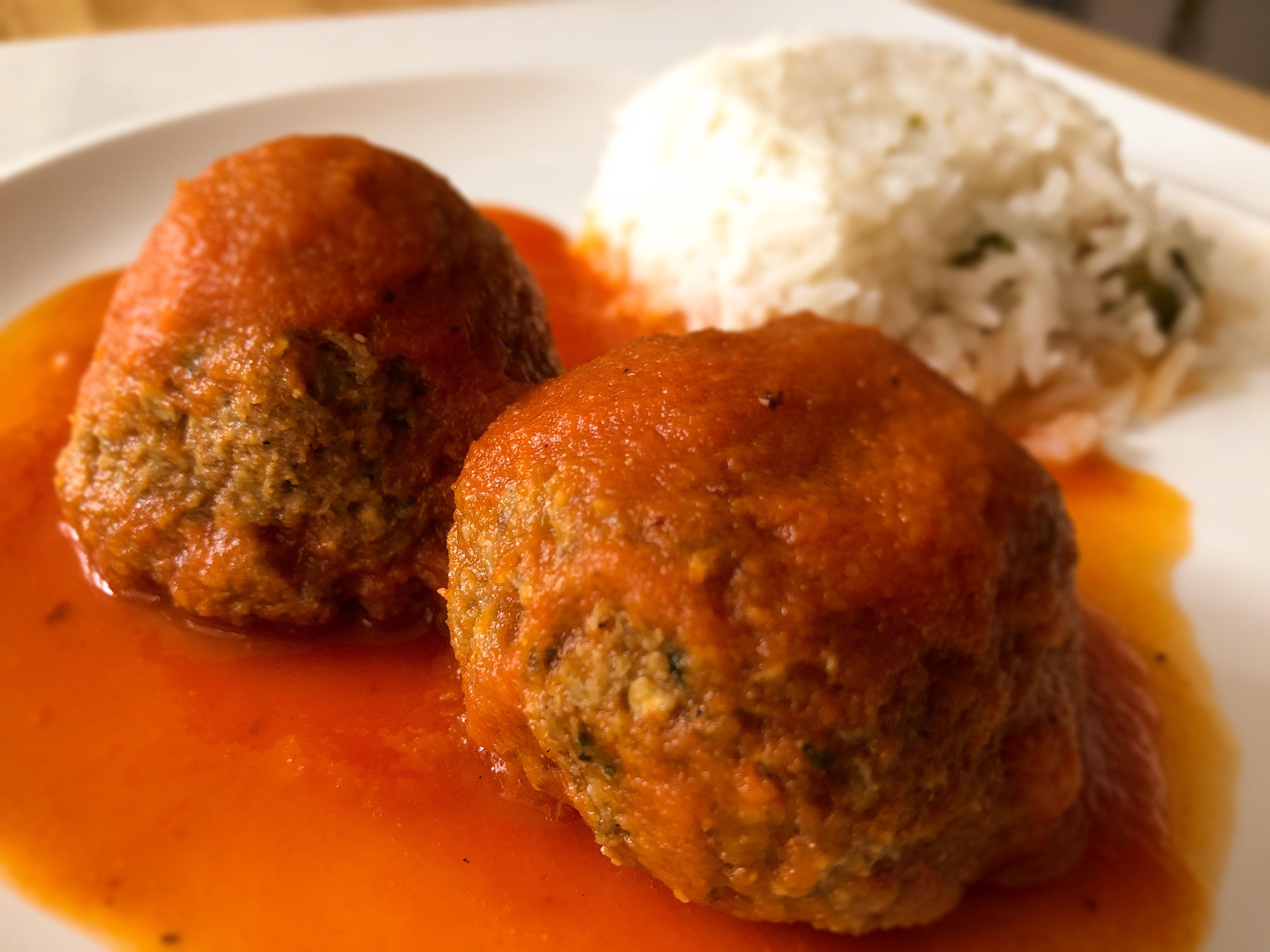 HSI México y Cocina Vegan Fácil, te invitan a probar esta deliciosa receta vegetariana