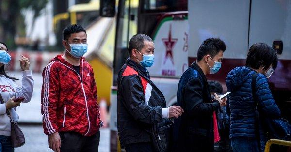 Aumenta a 17 el número de víctimas mortales por coronavirus