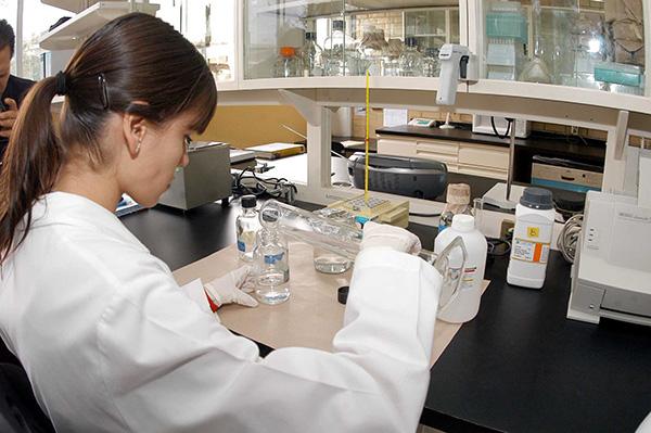 La OMS pide al mundo prepararse para enfrentar una pandemia por coronavirus