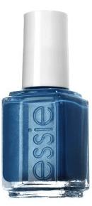 Essie-coat-azure
