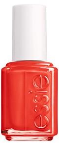 Essie-orange-it-s-obvious