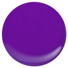 Brilliant Violet 333