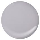 Gray 328