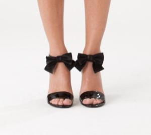 Sandales 1.2.3