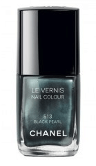 Vernis-black-pearl-chanel