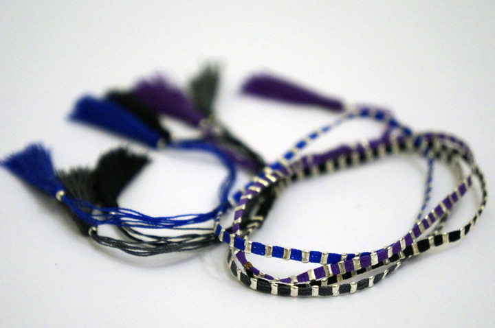 Friendship Bracelets Amadoria Talya