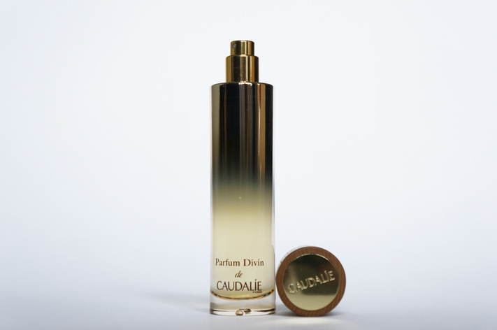Parfum Premier – Futiles Caudalie Soyons DivinLe JTlFcK1