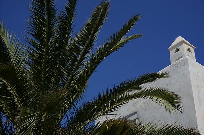 Naxos Grèce voyage avis