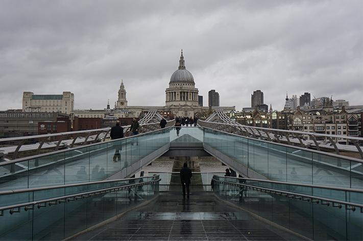 Londres Tate Modern