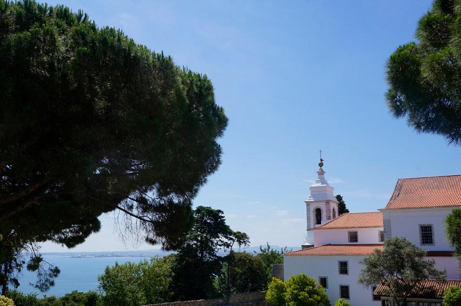 Lisbonne - Lisboa - Portugal - Vacances (15)