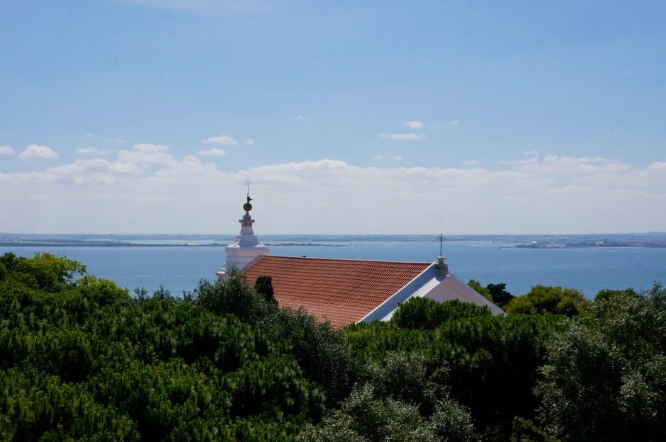 Lisbonne - Lisboa - Portugal - Vacances