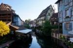 Colmar-Alsace-petite-venise-2