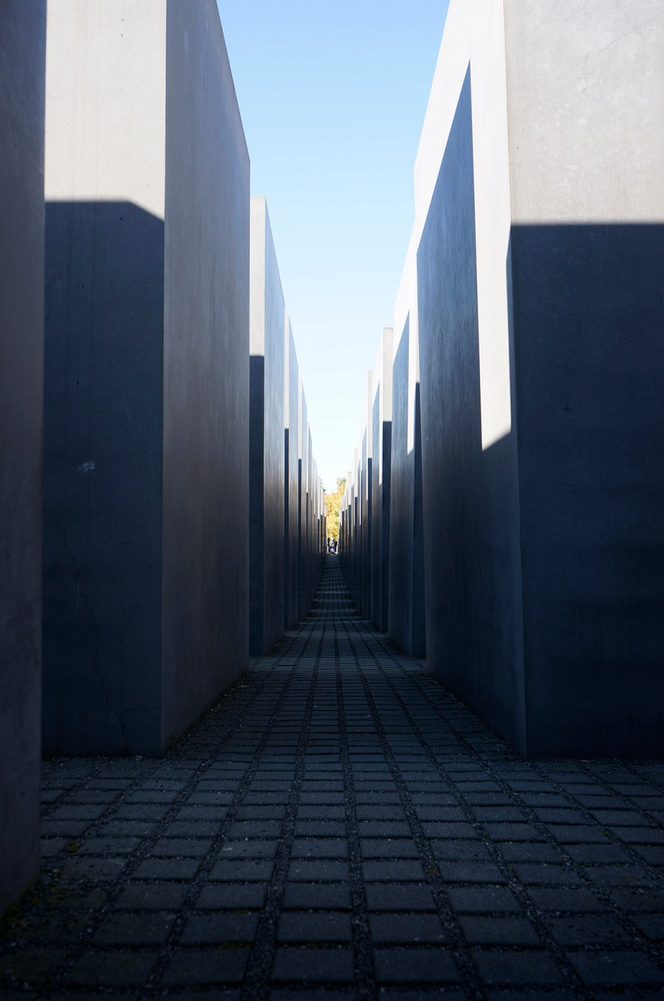 Auschwitz-Birkenau memorial - visiter berlin weekend