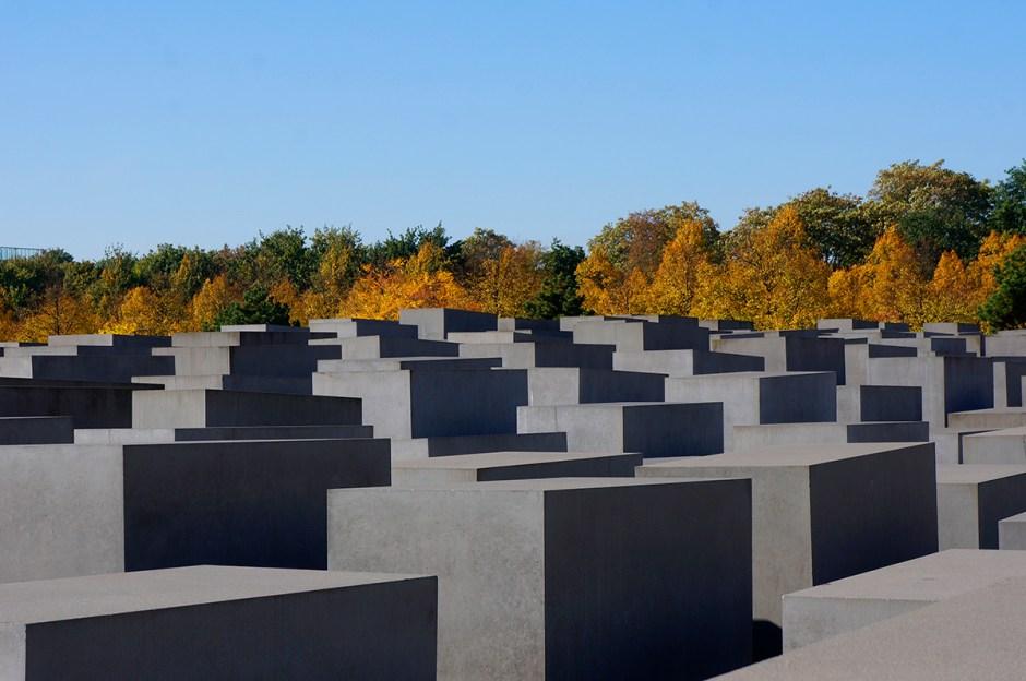Auschwitz-Birkenau memorial - visiter berlin weekend