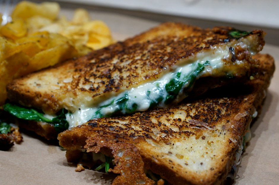 The-grilled-cheese-factory-Paris-Avis-chevre