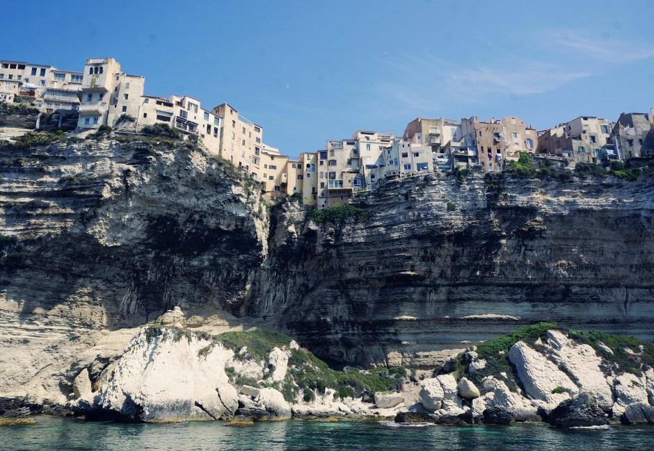 Vacances Corse 17