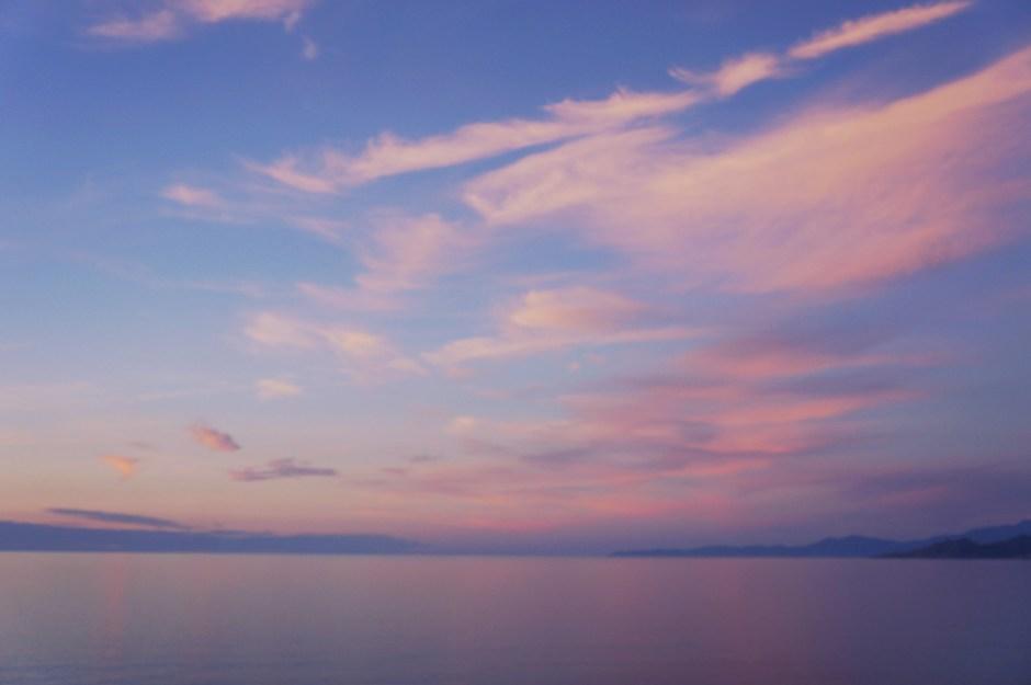 Vacances Corse 6