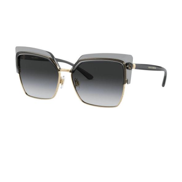 Dolce & Gabbana 6126 31608G