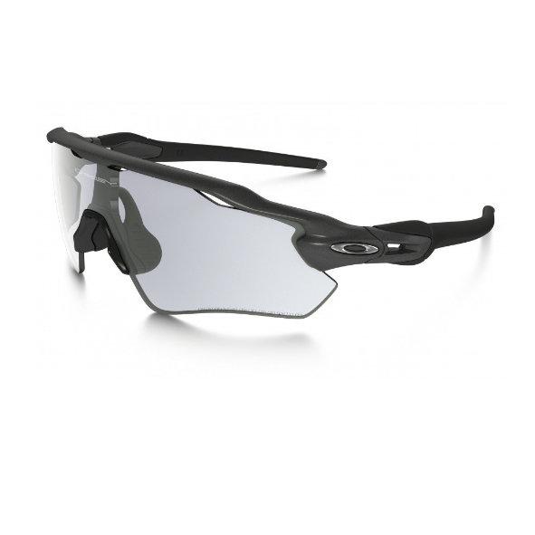 Oakley 9208 13