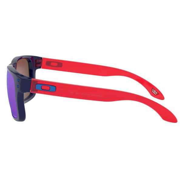 oakley 9007 0553 2 - Consejos para que los niños disfruten del sol, ya sea en el campo, en la playa o en la piscina