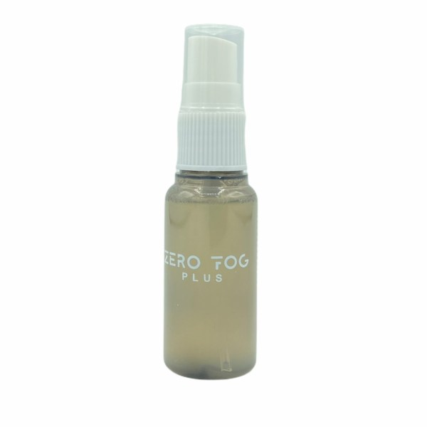 Antivaho Zero Fog Plus 25 ml.