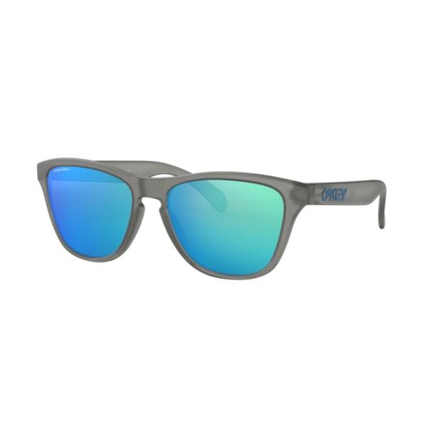 Oakley 9006 05 - Consejos para que los niños disfruten del sol, ya sea en el campo, en la playa o en la piscina