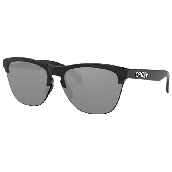 Oakley 9374 10