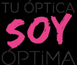 Soy tu optica optima negro 1024x879 - Nuestro Equipo