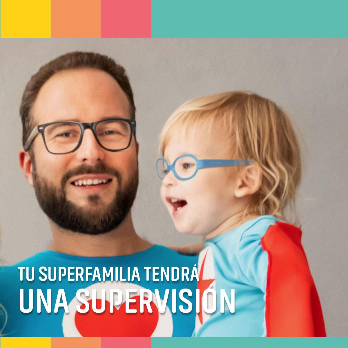 Plan Super Familias03 - PLAN SUPERFAMILIA -45% Y GRATIS