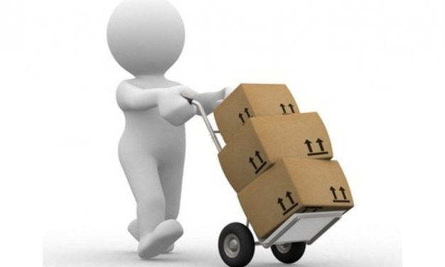 Las tiendas online fracasan por culpa de los envíos