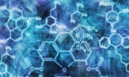 17 moléculas que cambiaron el mundo