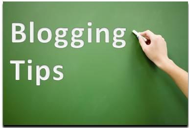 10 Trucos gratis para ganar visitas en tu blog
