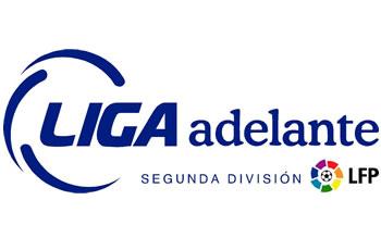 Nuevo sistema de ascenso a la Liga BBVA y los equipos favoritos