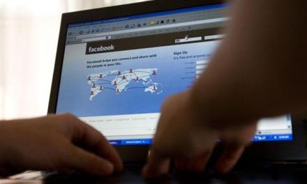 Por fin una emisora de radio se hace eco de los peligros que corren nuestros hijos en Facebook y Windows Live