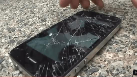Por qué prefiero un móvil Android (I)