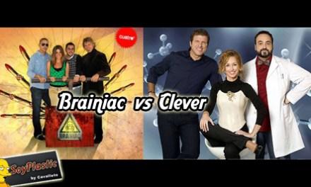 Ciencia en TV