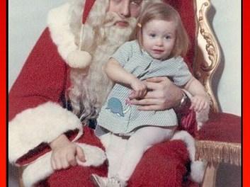 Otra vez Navidad