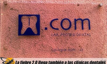 Dentistas 2.0