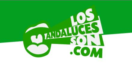 #losandalucesson: Campaña para lavar la imagen de los andaluces en internet