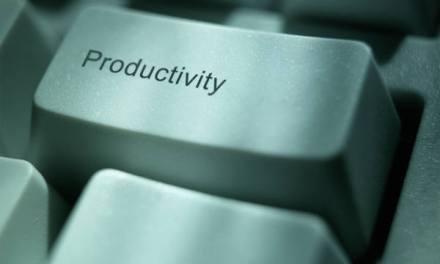 Debemos cobrar por trabajar o por producir