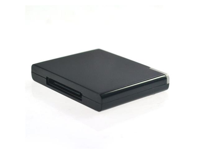 Audio Bluetooth Receiver