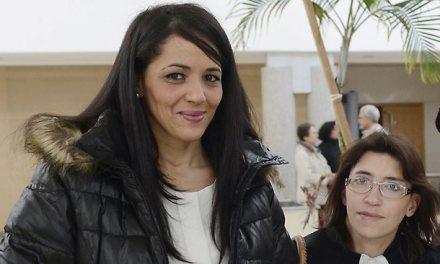 """Una madre envía a su hijo """"Jihad"""" al colegio con una camiseta donde dice """"Soy una bomba"""""""